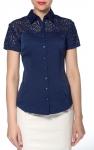Блуза 905-13289-1