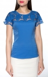 Блуза 905-132111-1