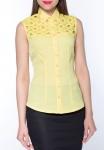Блуза 905-132136-0,1
