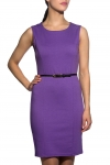 Платье SR 50617